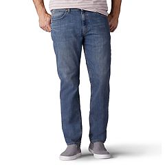 Men's Lee Mastermind Basic Jeans