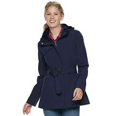 Women's ZeroXposur Wendy Hooded Soft Shell Jacket