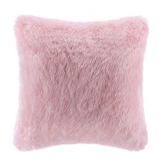 The Big One® Faux-Fur Oversized Throw Pillow