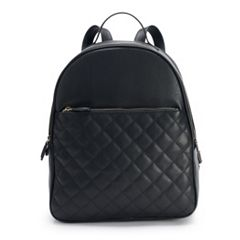 Apt. 9® Alice Quilted Backpack