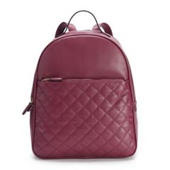 Sale Womens Backpacks - Accessories  f2e251ebf7166