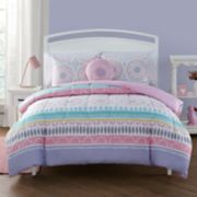 Lula Bedding Set