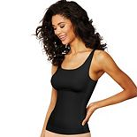 Women's Bali® Comfort Revolution Seamless Shaping Camisole DF1007