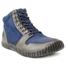 Hybrid Green Label Maison 2.0 ... Men's High Top Shoes