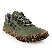Hybrid Green Label Rebellion III Men's Sneakers