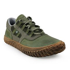 Hybrid Green Label Rebellion III Men's Sneakers
