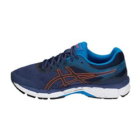 ASICS GEL-Superion 2 Men's Running Shoes