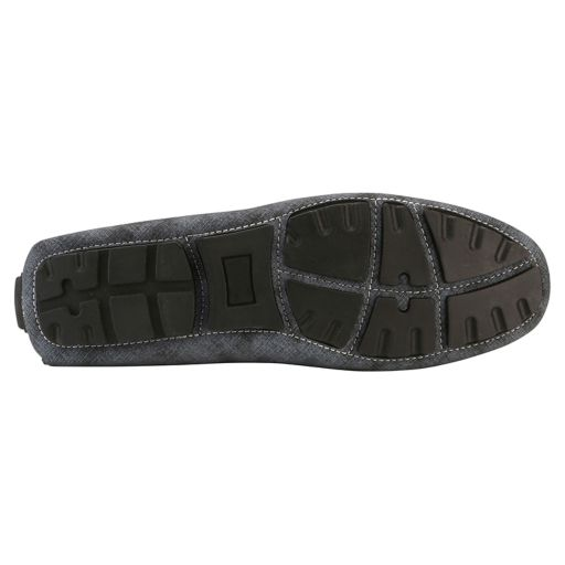 Xray Hardeol Men's Loafers