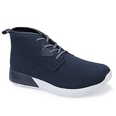 Xray Denali Men's Sneakers