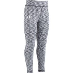 Girls 4-6x Under Armour Space-Dye Performance Leggings