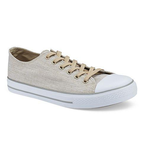 Xray Acotango Men's Sneakers