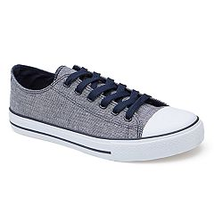 Xray Acotango Men's Sneakers