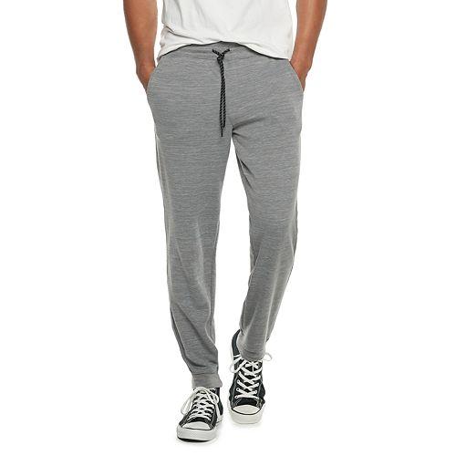 3316a8d5d Men's Urban Pipeline™ Knit Jogger Pants
