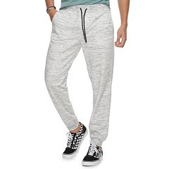 Men's Urban Pipeline® Knit Jogger Pants