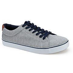 Xray Ubinas Men's Sneakers