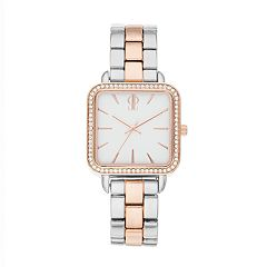 Jennifer Lopez Women's Janet Watch