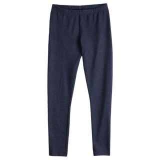 Girls 7-16 & Plus Size SO® Perfect Leggings