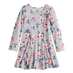 Girls Dresses Dresses For Girls Kohl S