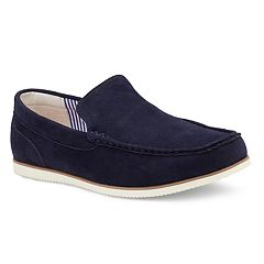 Xray Janga Men's Loafers