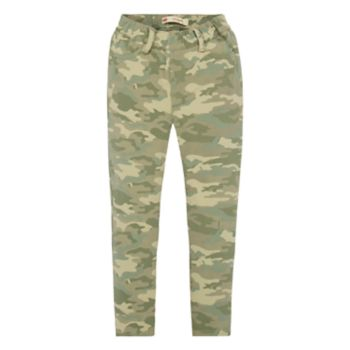 Girls 4-6x Levi's Haley May Camo Jeggings