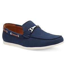 Xray Blackburn Men's Loafers