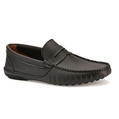 Xray Colima Men's Loafers