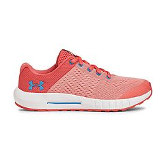 Under Armour Pursuit Preschool Girls' Sneakers