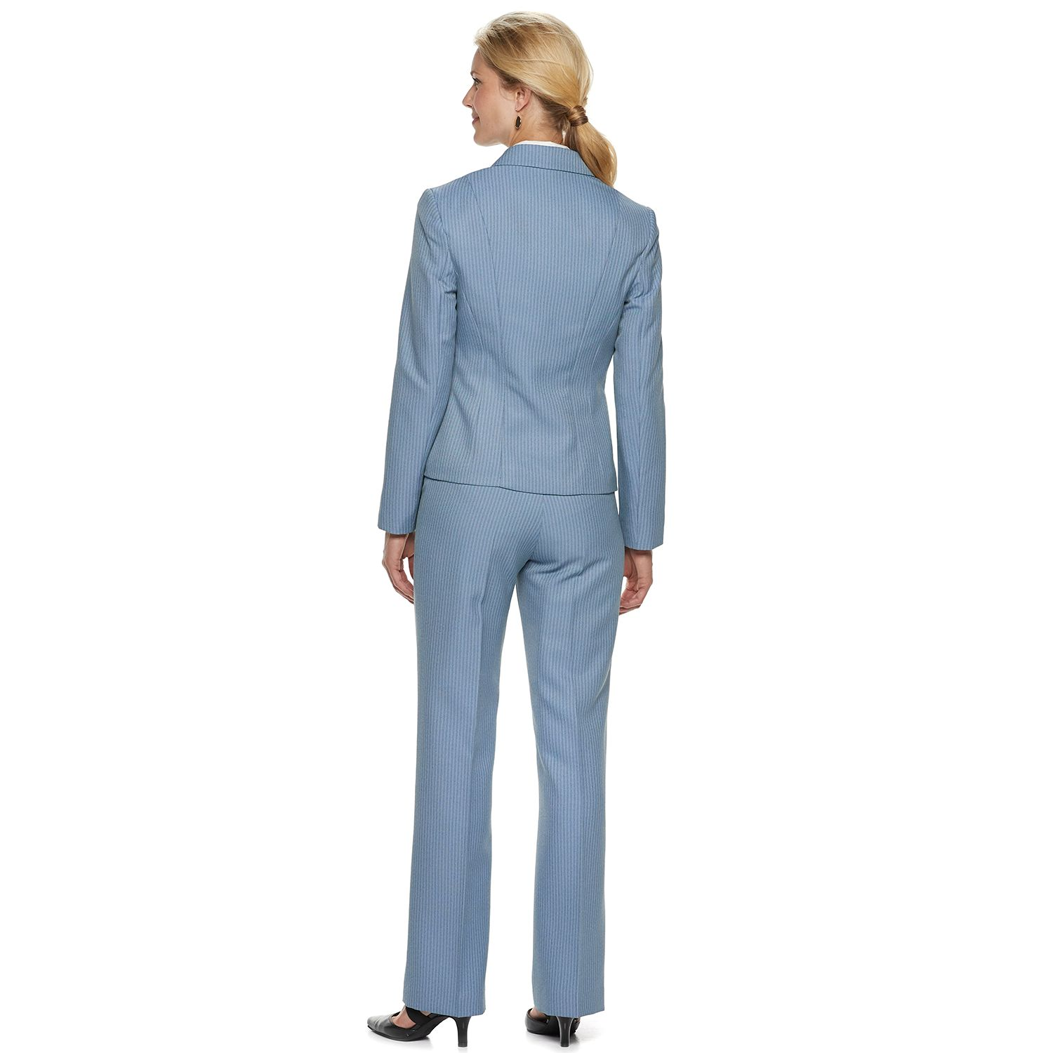 Womens Le Suit Dress Suits, Clothing | Kohl\'s