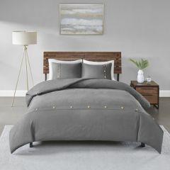 California King Duvet Covers Bedding Bed Bath Kohl S