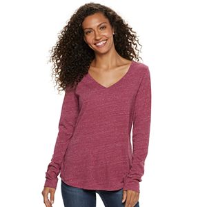 853c4edf96c4e Women s Clothing  Shop Women s Clothes