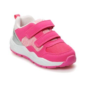 Carter's Toddler Girls' Sneakers