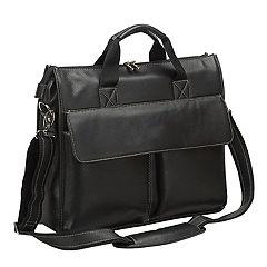 Natico Executive Briefcase