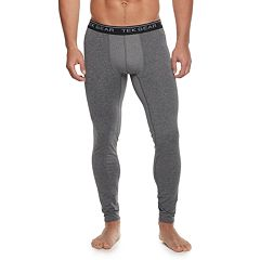 Men's Tek Gear® Brushed Baselayer Tights