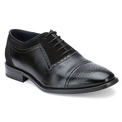 Xray Altissimo Men's Dress Shoes