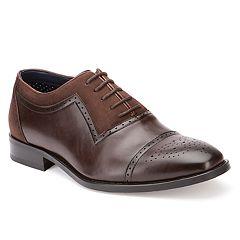 Xray Altissimo Men's Dress Shoes