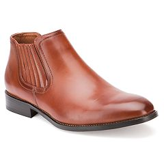 Xray Andante Men's Dress Boots
