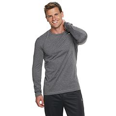Men's Tek Gear Baselayer Tee