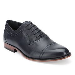 Xray Battuto Men's Dress Shoes