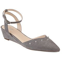 Journee Collection Journee Collection Aticus Women's Wedges