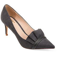 Journee Collection Journee Collection Marek Women's High Heels