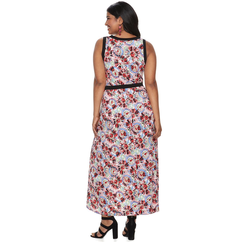 Formal Dresses & Evening Dresses | Kohl\'s