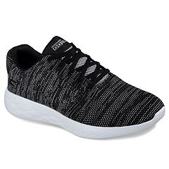 Skechers GOrun 600 Obtain Men's Sneakers