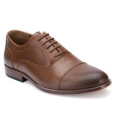 Xray Calando Men's Dress Shoes