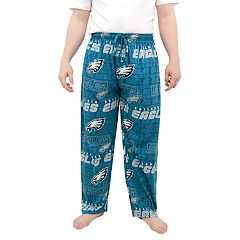 Men's Philadelphia Eagles Midfield Pajama Pants
