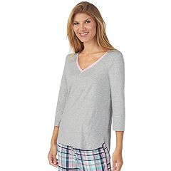 Women's Jockey High-Low Pajama Tee