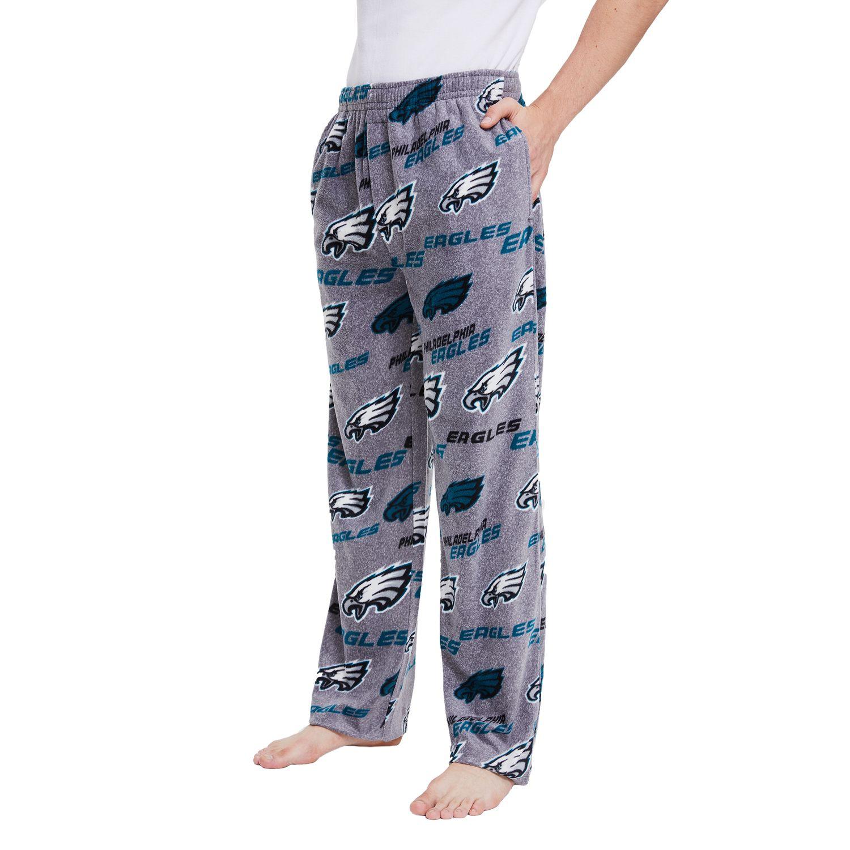 online store 1f2ab 85e06 philadelphia-eagles-pajamas