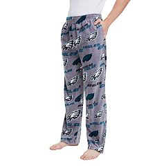 Men's Philadelphia Eagles Fleece Pajama Pants