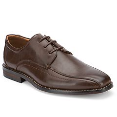 Xray Coperti Men's Dress Shoes
