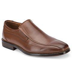 Xray Deciso Men's Loafers