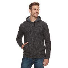 Men's Marc Anthony Slim-Fit Hoodie